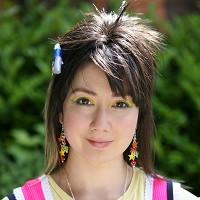 Charlotte Lau