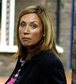 A picture of the character Jo Masters - Years: 2005, 2006, 2007, 2008, 2009, 2010