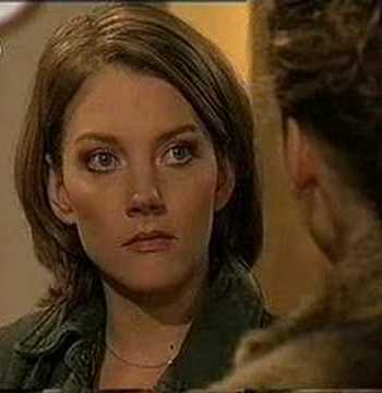 A picture of the character Hanna Novak - Years: 2002, 2003, 2004