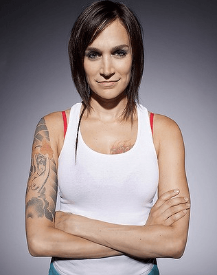 A picture of the character Franky Doyle - Years: 2013, 2014, 2015, 2016, 2017, 2018, 2019