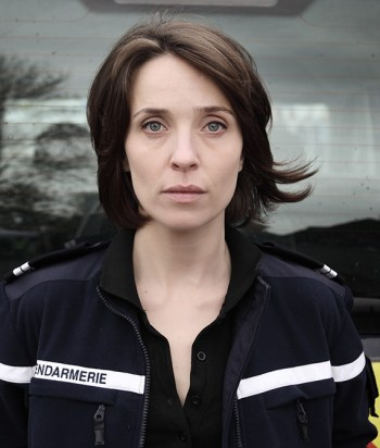 A picture of the character Laure Valère - Years: 2012
