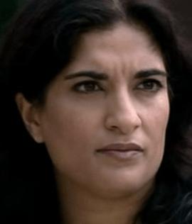 Shaza Karib