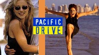 Pacific Drive