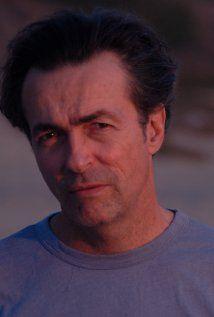 Paul Millander