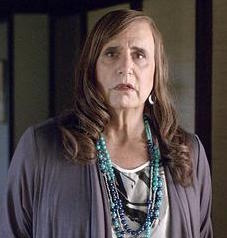 A picture of the character Maura Pfefferman