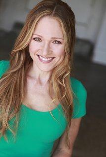 Katherine Rainer