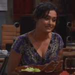 Lakshmi Choudry - A woman from India whom Raj's parents set him up with. She's a lesbian, but is willing to marry a gay man to get her own parents off her back. Too bad Raj isn't gay.