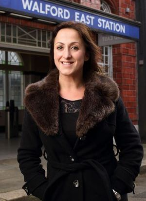 A picture of the character Sonia Fowler - Years: 1993, 1994, 1995, 1996, 1997, 1998, 1999, 2000, 2001, 2002, 2003, 2004, 2005, 2006, 2007, 2010, 2011, 2014, 2015, 2016, 2017, 2018, 2019, 2020, 2021