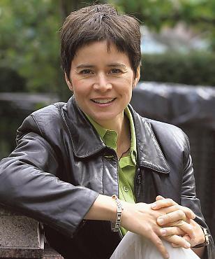 Julia Lourd