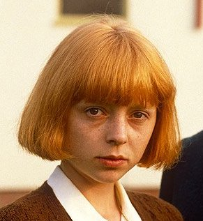 A picture of the character Jess - Years: 1990