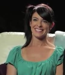 A picture of the character Jen Anderson