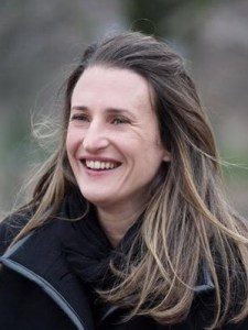 Andréa Martel