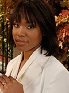 A picture of the character Amelia Bennett - Years: 2002, 2008, 2009