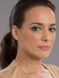 A picture of the character Antónia Vidal