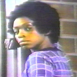 A picture of the character Tommy - Years: 1975