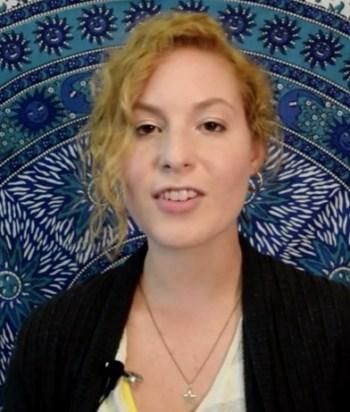 Tabitha Gregson