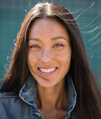 Aylya Marzolf