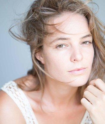 Emilie Leclerc Côté