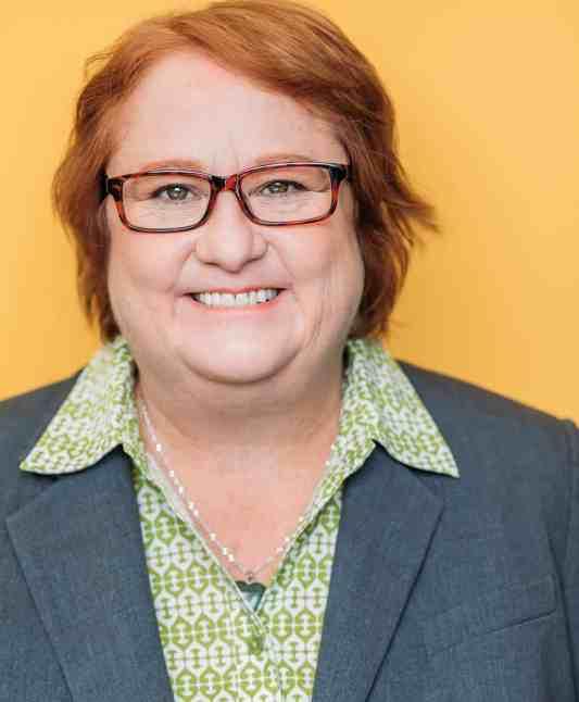 Maile Flanagan - LezWatch.TV