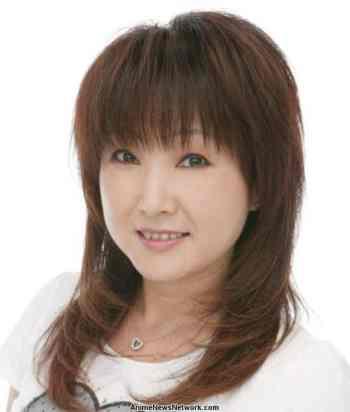 Nishihara Kumiko