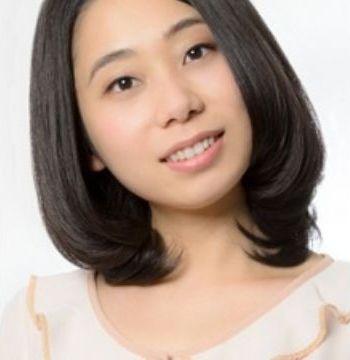 Yamane Nozomi