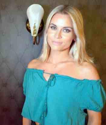 Tiia Elg