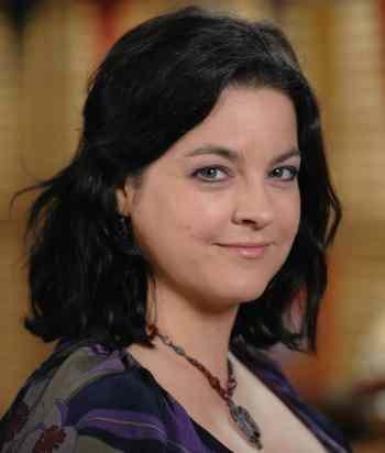 Tonya Smith