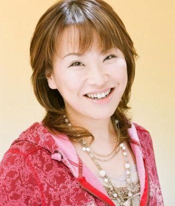 Tsunoda Narumi