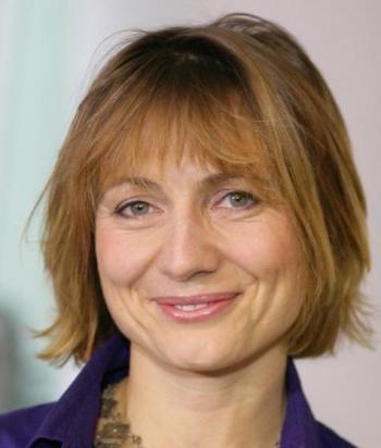 Joana Schümer