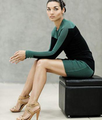 Kim Engelbrecht