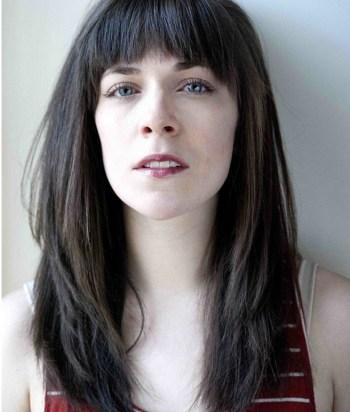 Jen Tullock