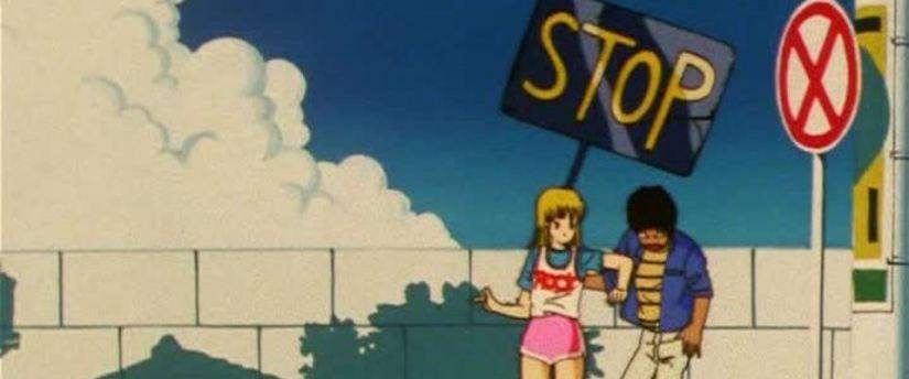 Stop!! Hibari-kun!