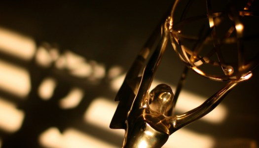 2018 Emmy Roundup: How Queer Is it?