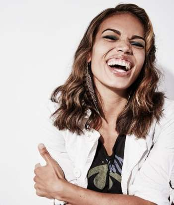 Renée ciara 41 Hottest