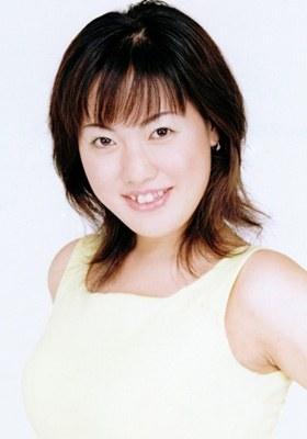 Yoneshima Nozomi