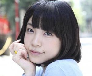 Suwa Ayaka