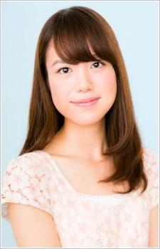 Yoshino Yuna