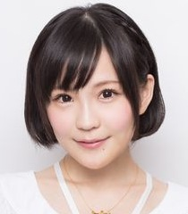 Takahashi Minami