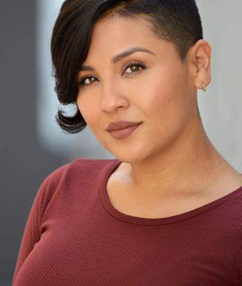 Annie Gonzalez