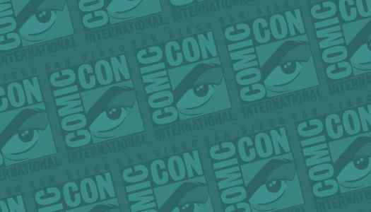 San Diego Comic-Con 2019: Queering the Schedule