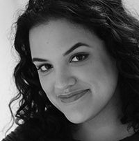 Desireé Rodriguez