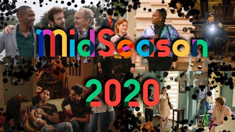 2020's MidSeason Offerings