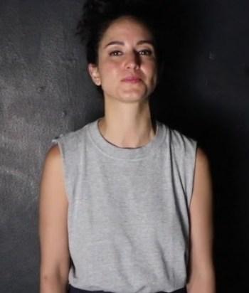 Florencia Ríos
