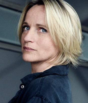 Isabel Schosnig