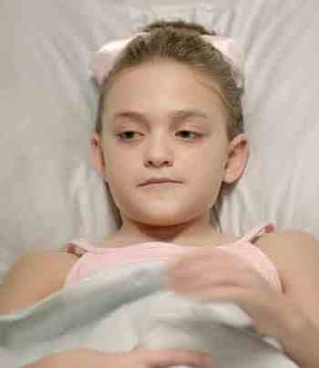 A picture of the character Emma Paulson