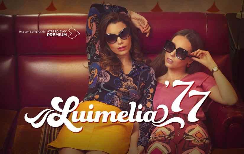 #Luimelia77