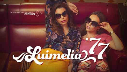 Luimelia77