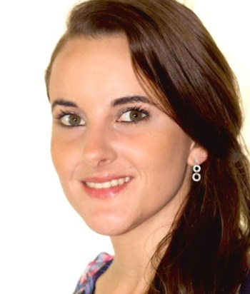 Emily Goeman