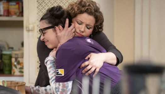 "Farewell ""One Day at a Time"" – I Miss You Already"