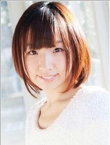 Suzaki Aya